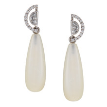 MoonDrops_Earring_Front_395px